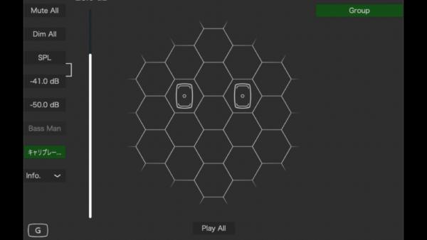 GLM 4.1画面